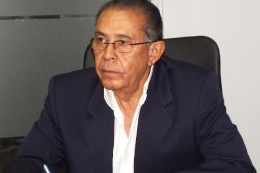 Quintana: El aumento salarial es un mal necesario