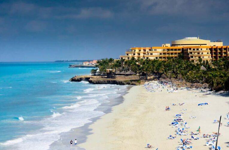 Cuba abrió sus fronteras para recibir turistas
