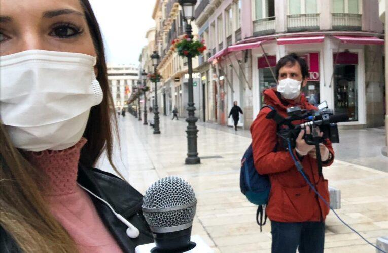 442 periodistas han muerto por Covid