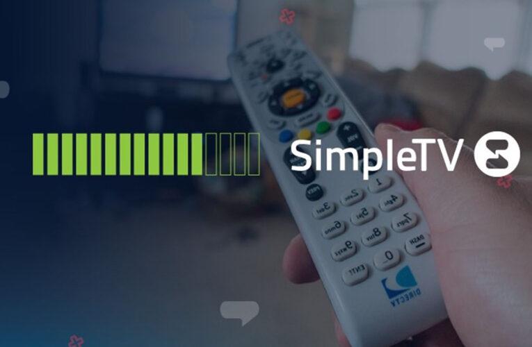 SimpleTV ya aumentó sus tarifas