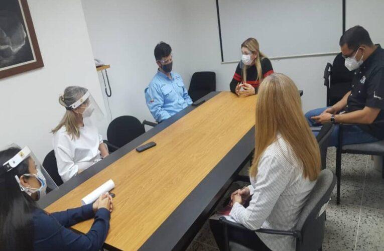 Sundde sanciona más de 30 clínicas privadas