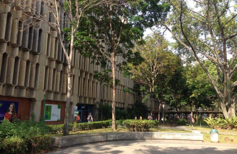 Certifican a la UCAB como la mejor universidad privada del país