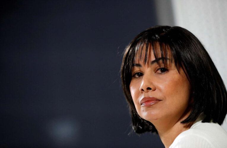 EEUU emite nueva acusación contra exenfermera de Chávez