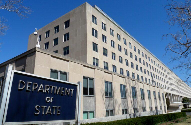 EEUU sancionó a proveedor de plataforma para las elecciones del 6D