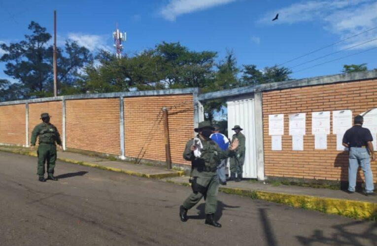 SNTP registra agresiones a periodistas en jornada electoral