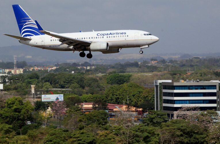 Iata pidió a Panamá y Venezuela restablecer vuelos