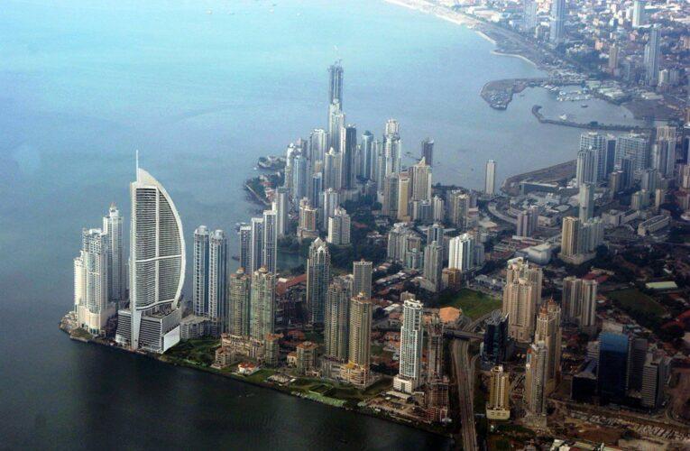 Panamá cobrará a los venezolanos $1.017 por carnet de permanencia