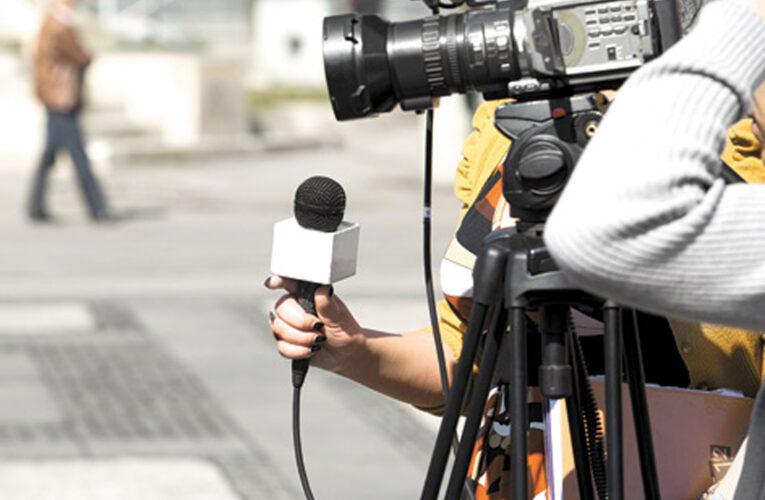 Conatel y Seniat incautan equipos del canal VPITV