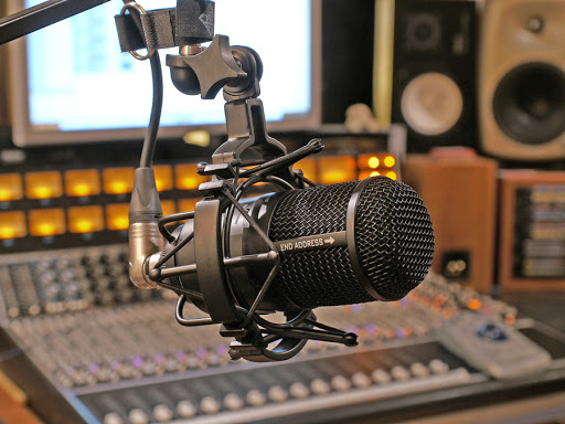 Espacio Público: Conatel cerró 18 emisoras en el 2020