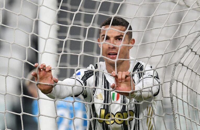 Juventus y Sevilla peligran en la Champions