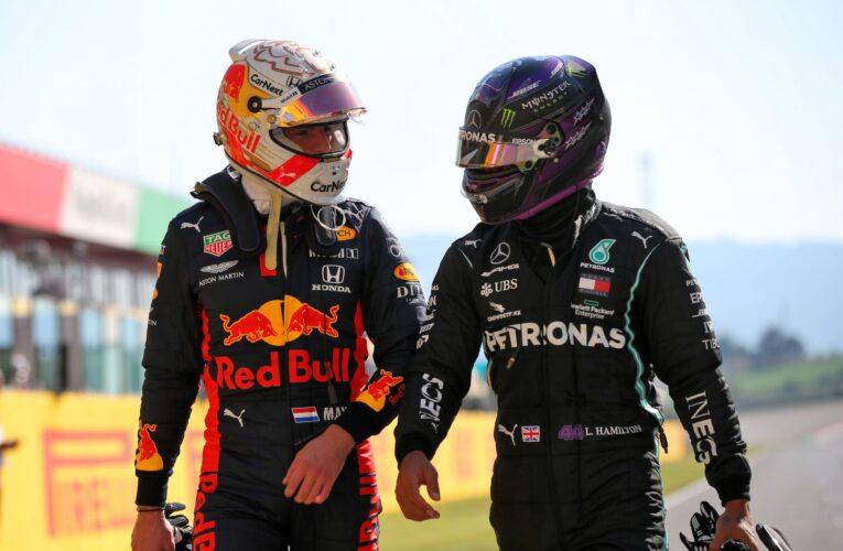 Arranca la temporada más larga de la Fórmula 1