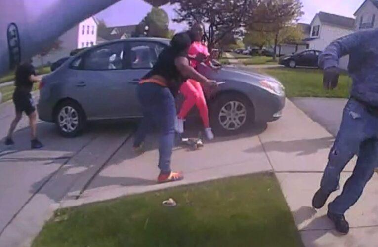 Policía mata a tiros a afroamericana de 16 años en EEUU