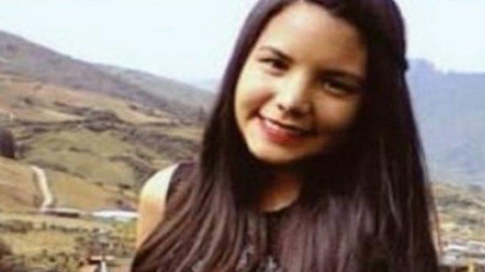 Fiscalía apeló decisión de liberar a los 8 implicados en femicidio de Yusleidy Salcedo