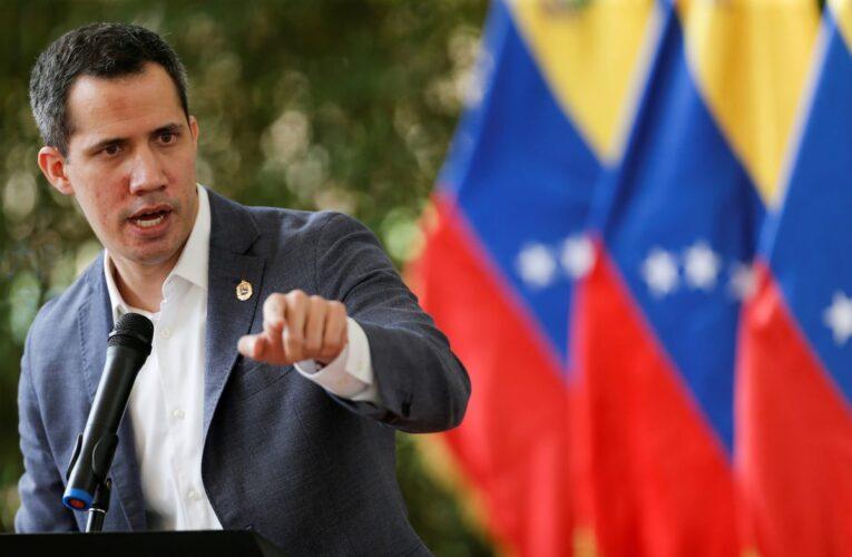 «Venezuela no quiere otra fallida negociación, necesita un acuerdo»