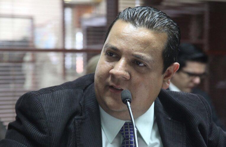 Fundaredes reporta nuevo enfrentamiento en Apure