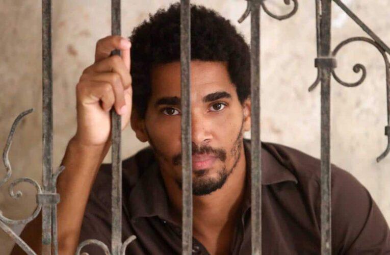 EEUU exige a Cuba que libere a artistas disidentes