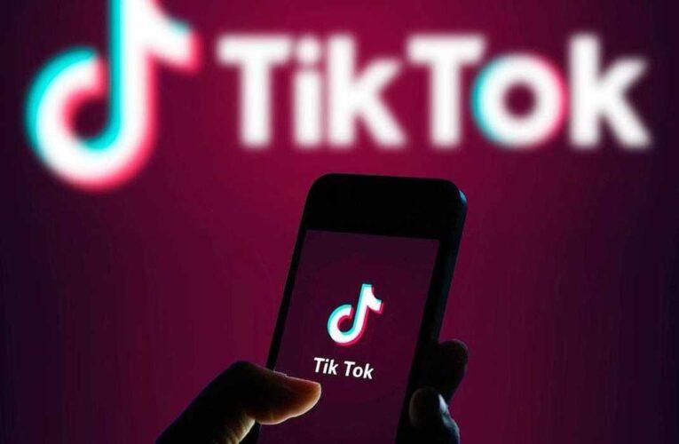 Biden retira orden para prohibir TikTok