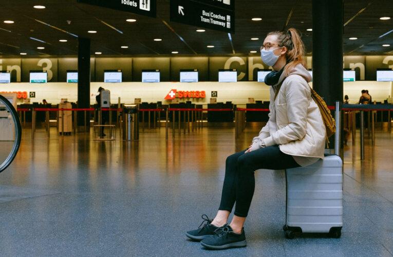 Europa aprueba certificado covid para reactivar turismo