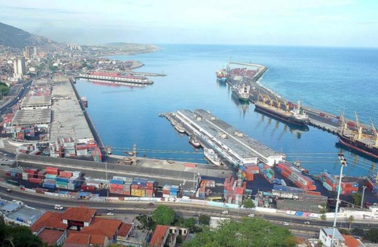 «Aumento de tarifas a las navieras dispara precios de los productos»