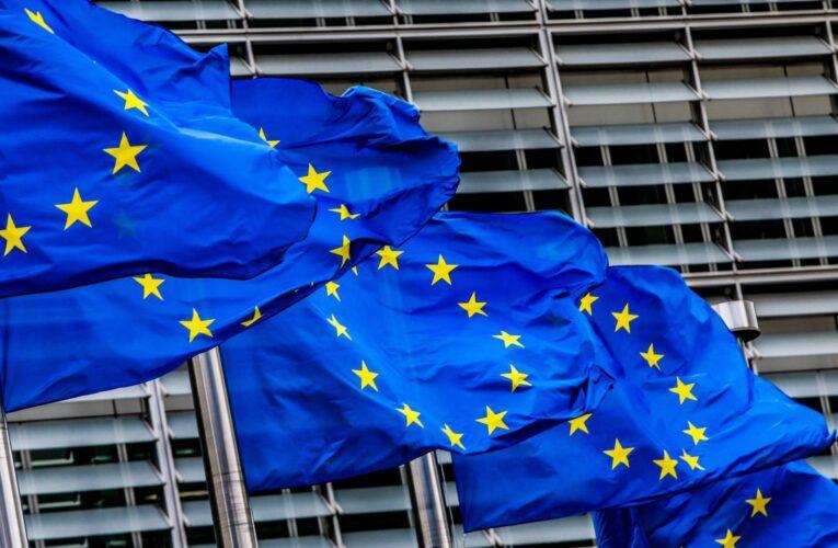 Venezuela puede recurrir sanciones de la UE