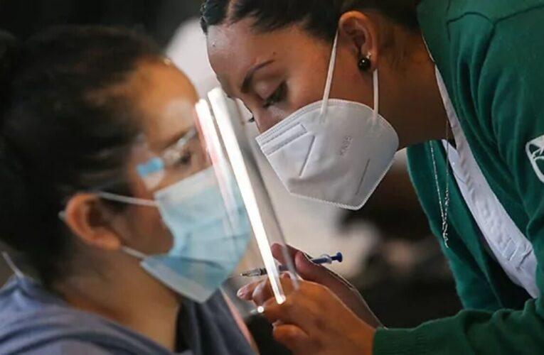 Covax y Banco Mundial acelerarán provisión de vacunas