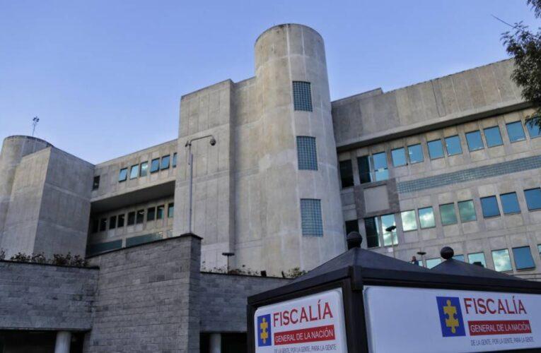 Venezolana se fugó de cárcel en Medellín