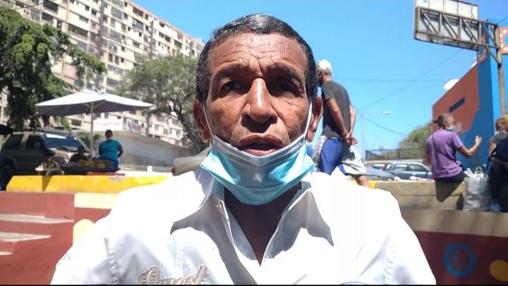 Frente Amplio pide restitución de las plantas de Puerto Cruz y Puerto Maya