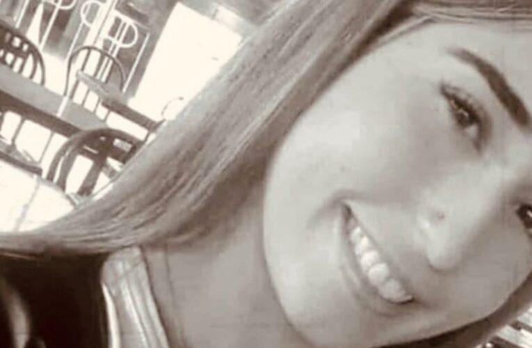 Juez desestimó acusación de violencia sexual contra agresor de Ingris Gomes