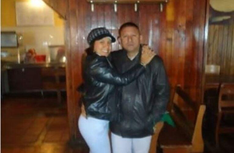 Cadena perpetua para asesino de venezolana en Perú