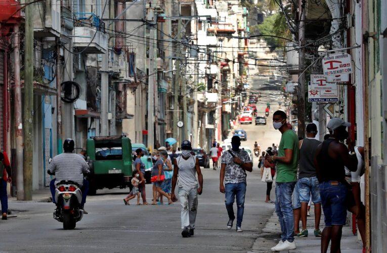 Cuba probará la Soberana 02 en embarazadas y lactantes