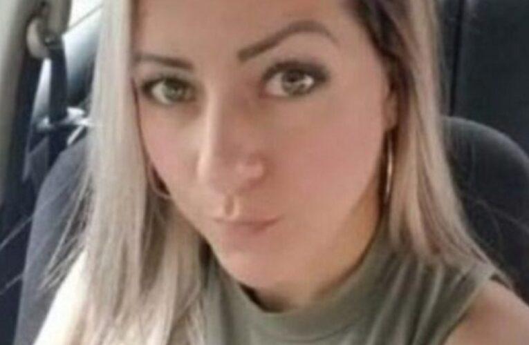 Detienen a otro implicado en asesinato de Rossana Delgado