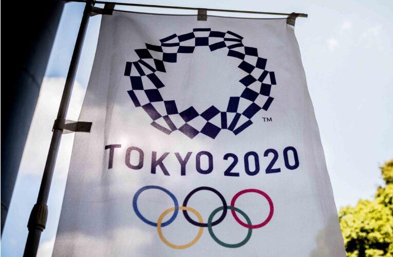 Cuarto positivo por covid en la Villa Olímpica