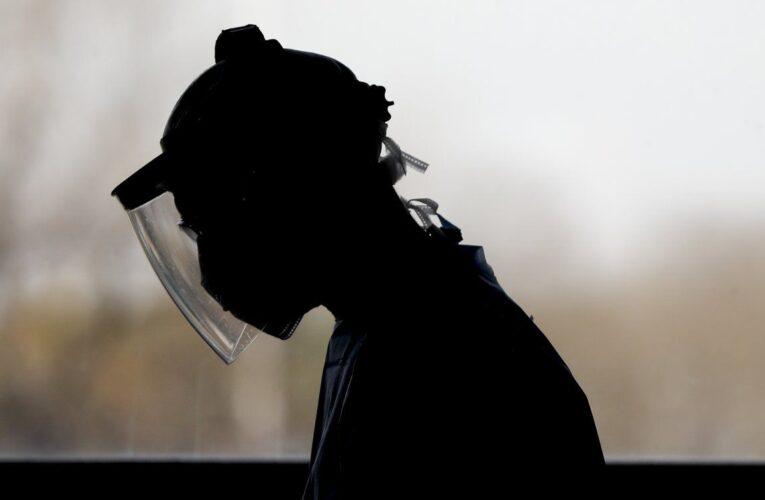 OMS: La pandemia tendrá impacto a largo plazo en la salud mental