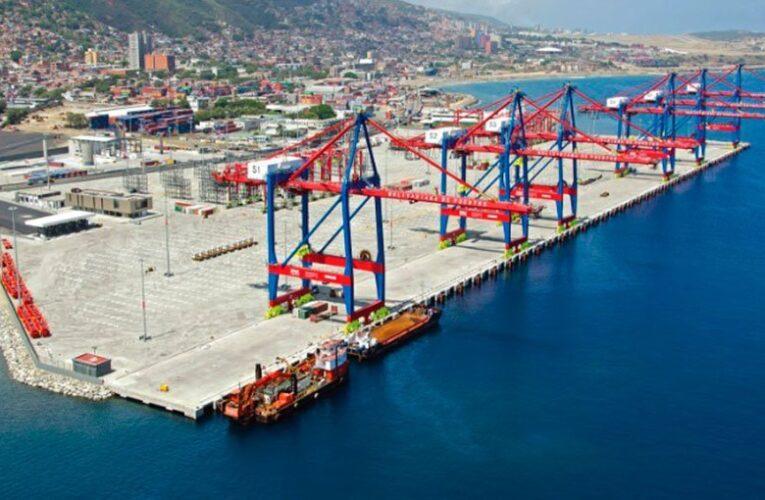 Gobierno pide mediación internacional «contra bloqueos y sanciones»