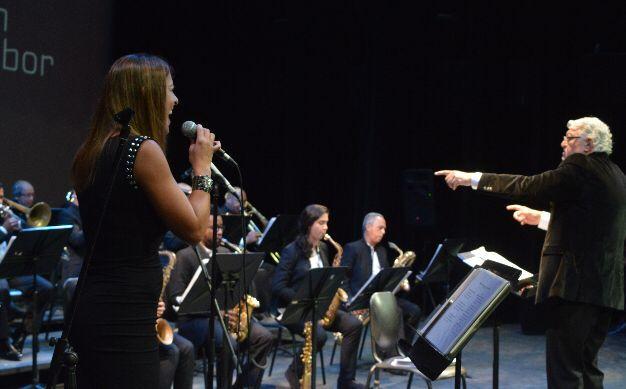 """Big Band Banana vuelve con """"Canciones del Recuerdo"""""""