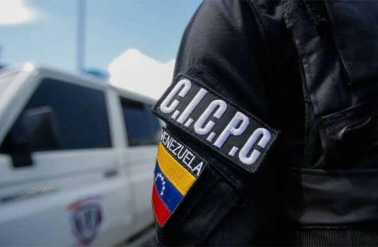 Adolescente fue asesinada por su esposo en Barquisimeto