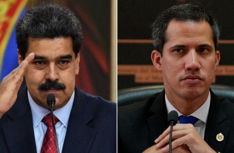 Todo listo para negociaciones en México