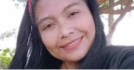 Hombre asesinó a la hija y expareja con la que tenía dos hijos en Táchira