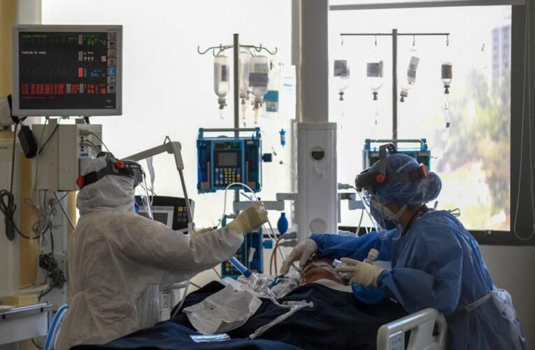 Valero: 92.000 médicos y científicos emigraron de Venezuela