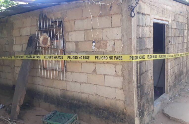 Hallan a 2 niños muertos en Guárico