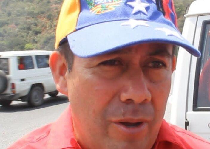 De reposo el Gobernador Suárez por infección respiratoria