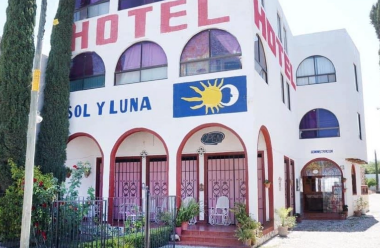 Grupo armado secuestró a migrantes venezolanos en hotel de México