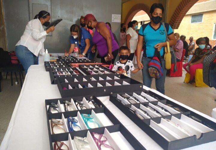 663 educadores fueron beneficiados en jornada integral