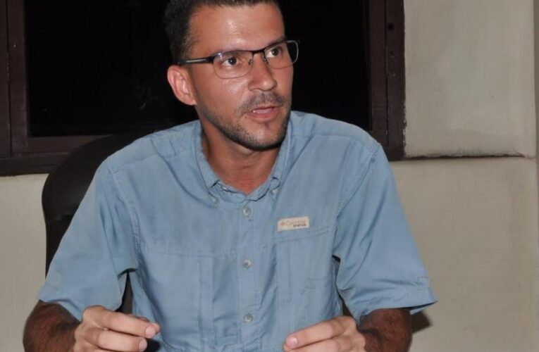 «Negociaciones podrían conducir a la estabilidad política»