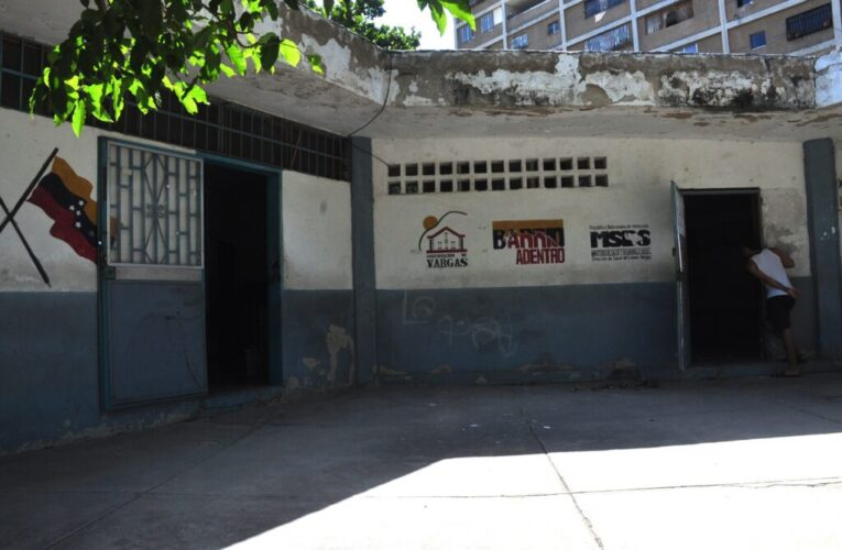 Coloca las anticonceptivas gratis para todas en ambulatorio de La Páez