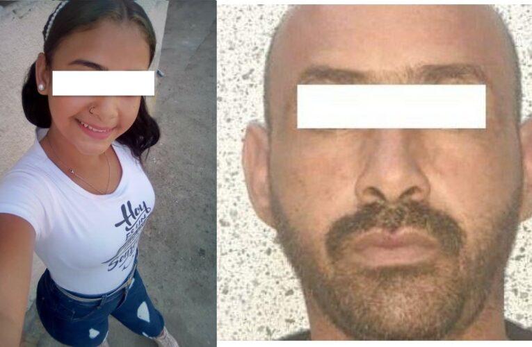 Mató a su hija de 15 años de un tiro en la cabeza