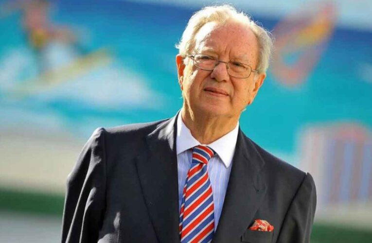 Exembajador de España en Caracas declarará sobre Pdvsa