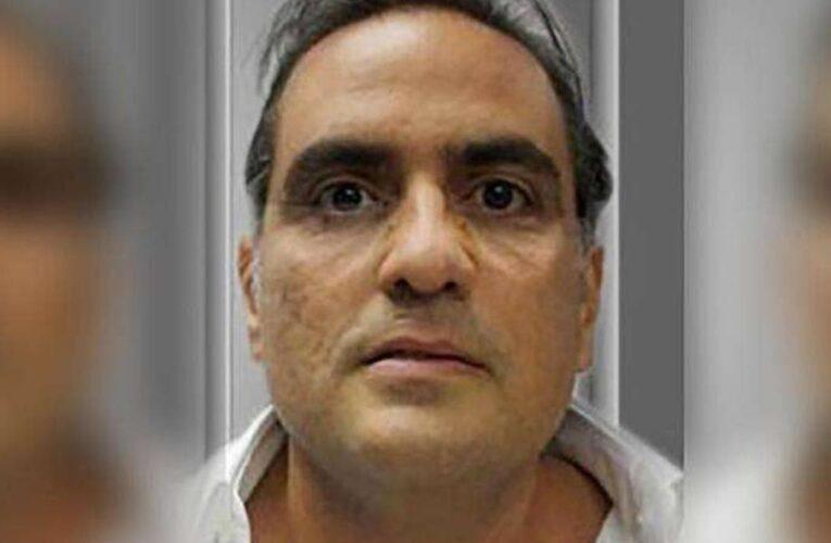Cabo Verde rechazó retrasar la extradición de Alex Saab