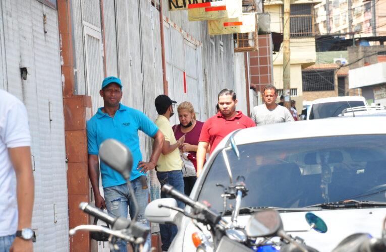 La Guaira acumula 22.150 contagios de covid