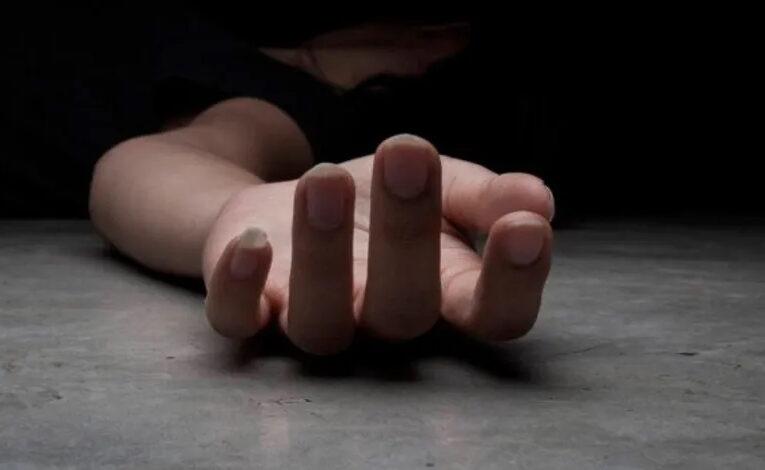 1 femicidio cada 28 horas se registró en agosto